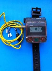 PPO2-3-Monitor