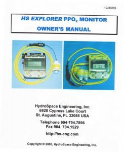 PPO2-3-Monitor-Manual